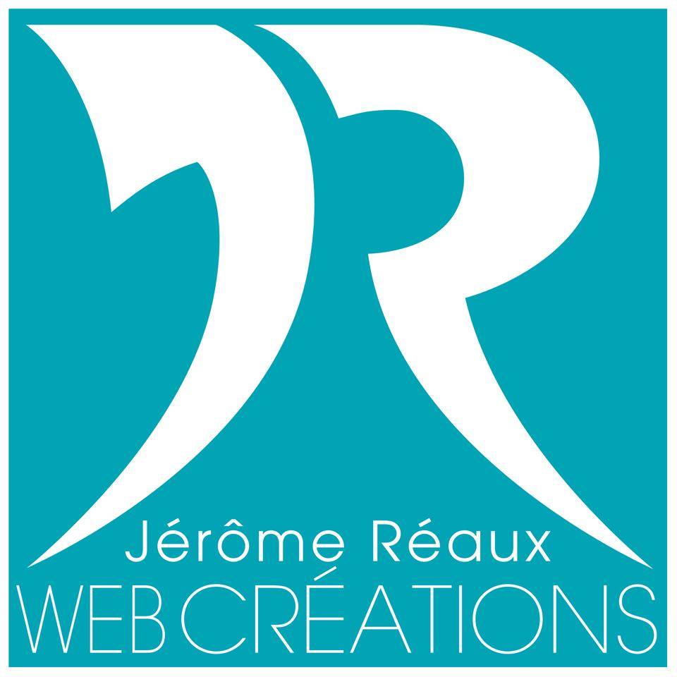 Conception Graphique, Programmation Web