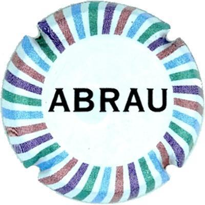 Abrau Durso - n°0002