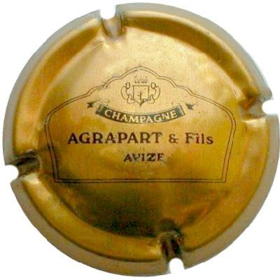 Agrapart - n°0002