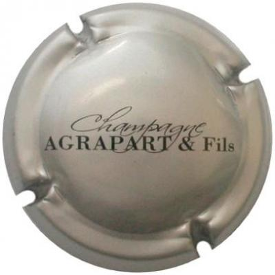 Agrapart - n°0003