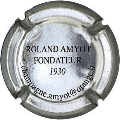 Amyot - n°0013e
