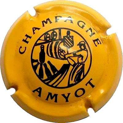 Amyot - n°0002