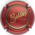 Baldús - n°002e : Photo Recto