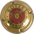 Boizel - n°0009 : Photo Recto