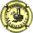 Castell de Marmeralt - n°001f : Photo Recto