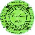 Celler Cooperatiu La Granada - n°002 : Photo Recto