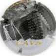 Miret - n°001 - CAVA : Photo Recto