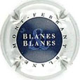 Mont-Ferrant - n°012d - Blanes Blanes : Photo Recto