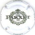 Parxet - n°001a : Photo Recto