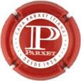 Parxet - n°010 - P 1/6 : Photo Recto