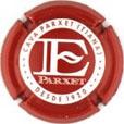 Parxet - n°010d - E 5/6 : Photo Recto