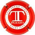 Parxet - n°011e - T 6/6 : Photo Recto