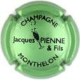 Pienne Jacques & Fils - n°004 : Photo Recto