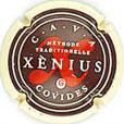Xenius - n°001 : Photo Recto