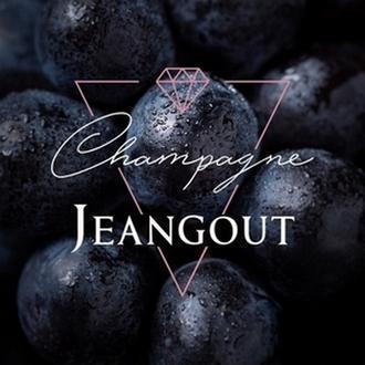 Champagne Jeangout D. et Fils