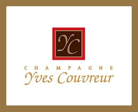 Champagne Yves Couvreur